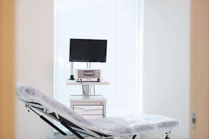 medical-bed